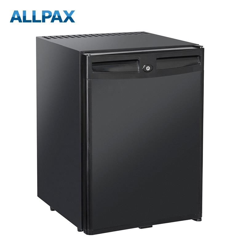Minibarkühlschrank 40 Liter