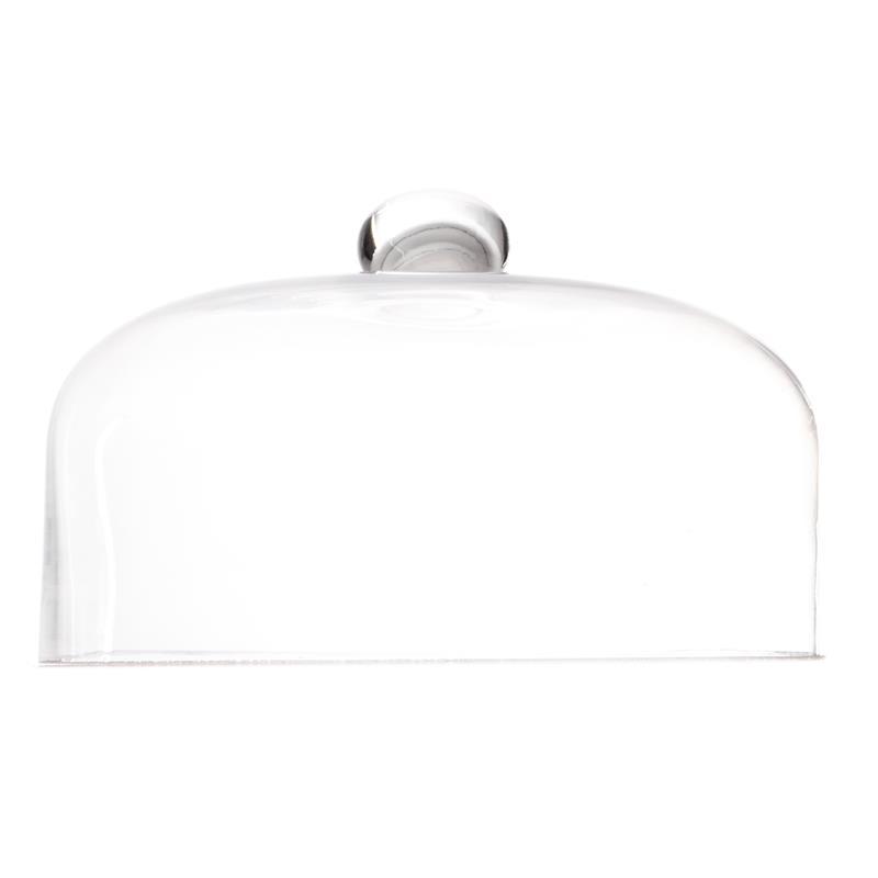glasglocke glashaube 24 5 cm. Black Bedroom Furniture Sets. Home Design Ideas