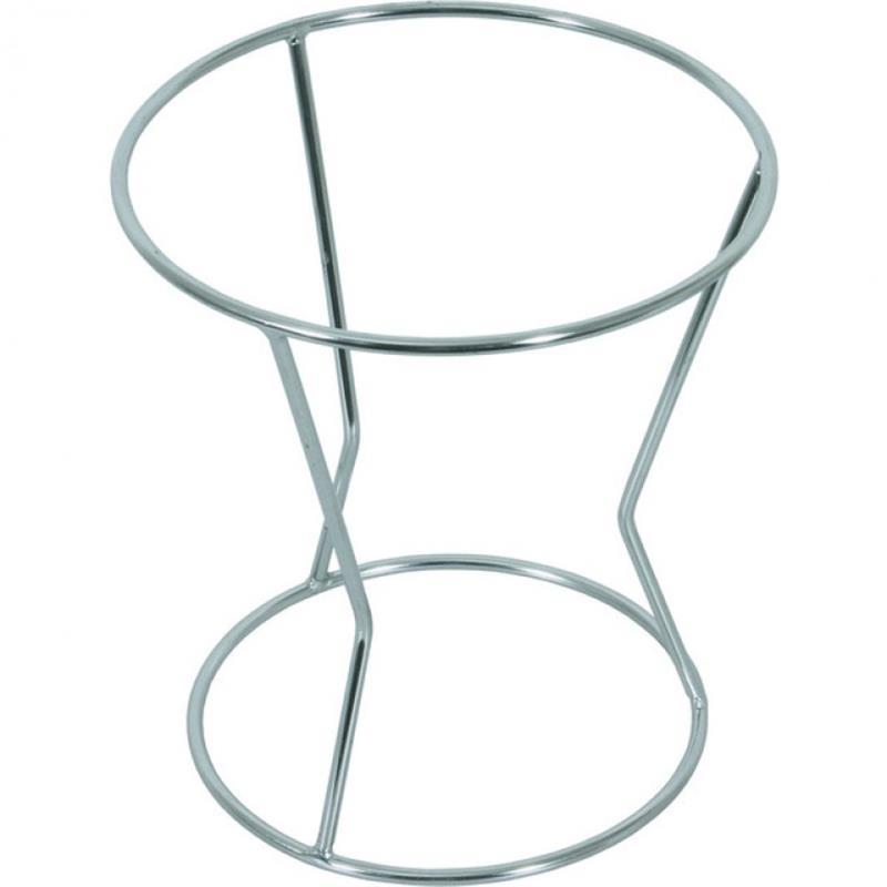 st nder f r fondant lik rtrichter. Black Bedroom Furniture Sets. Home Design Ideas