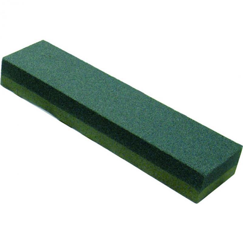 Messer-Schleifstein, 30x6x4 cm