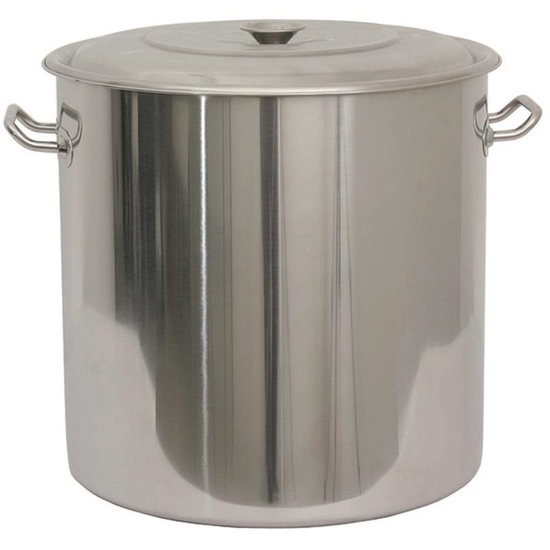 Abfall-Behälter