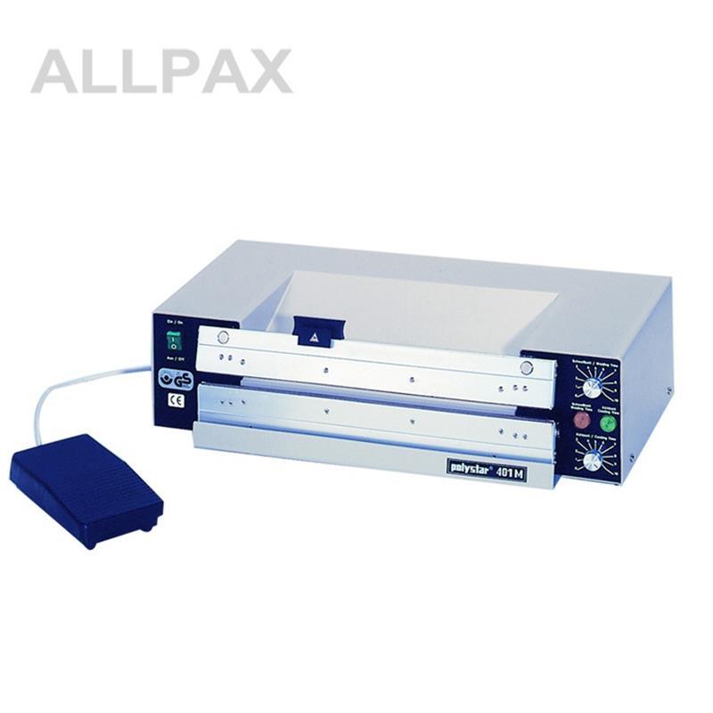 polystar® Schneidvorrichtung für 401M / 413M / 60