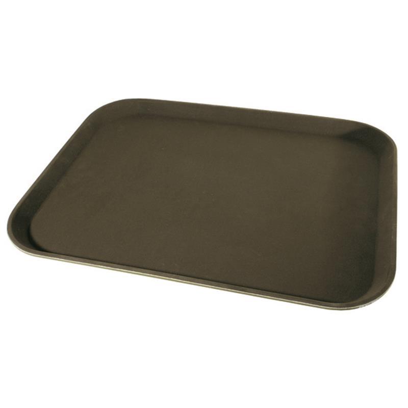 Servier-Tablett - rutschfest