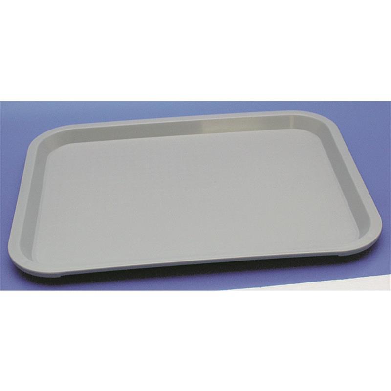 PP-Tablett  350 x 270 mm