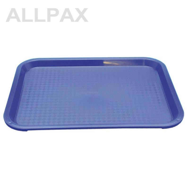 PP-Tablett - 415 x 310 mm