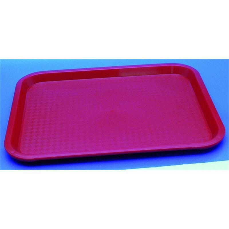 PP-Tablett - 455x355 mm