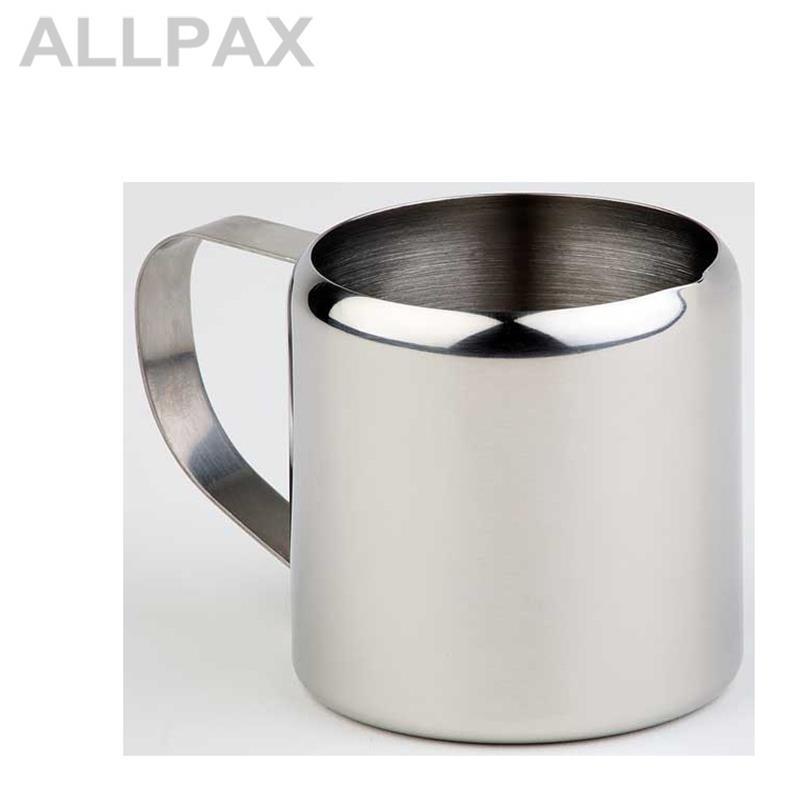 Milchkännchen / Sahnegießer in 3 Größen