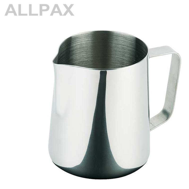Milch- / Universalkanne