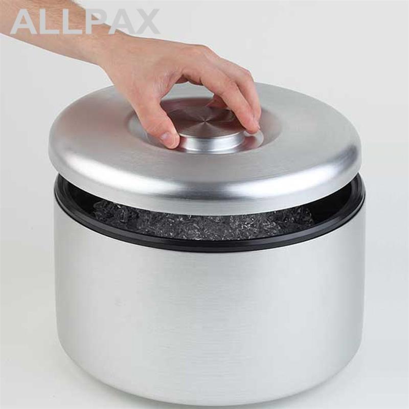 Eisbox -MAXI-