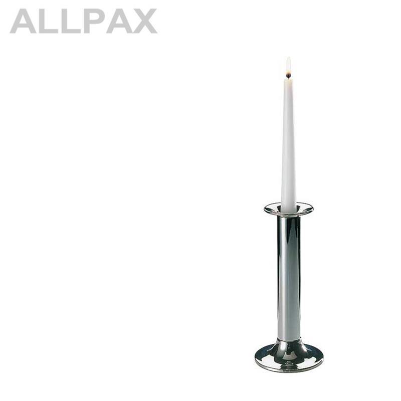 Kerzenleuchter  22 cm hoch