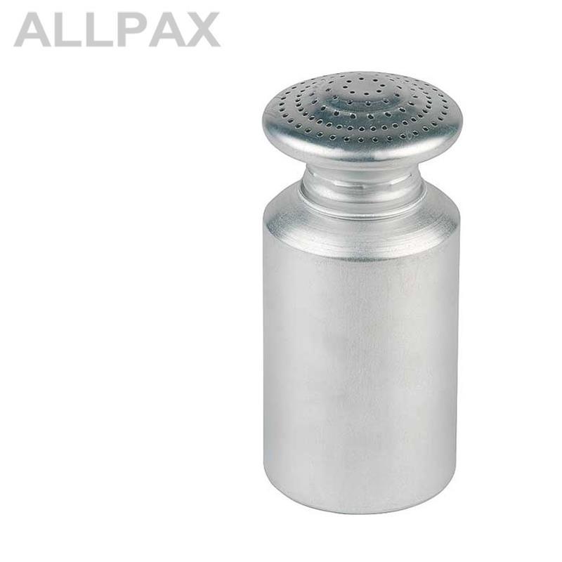 Salz-Streuer