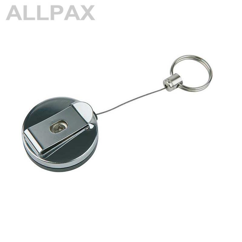 Schlüsselschnur ca. Ø 4 cm