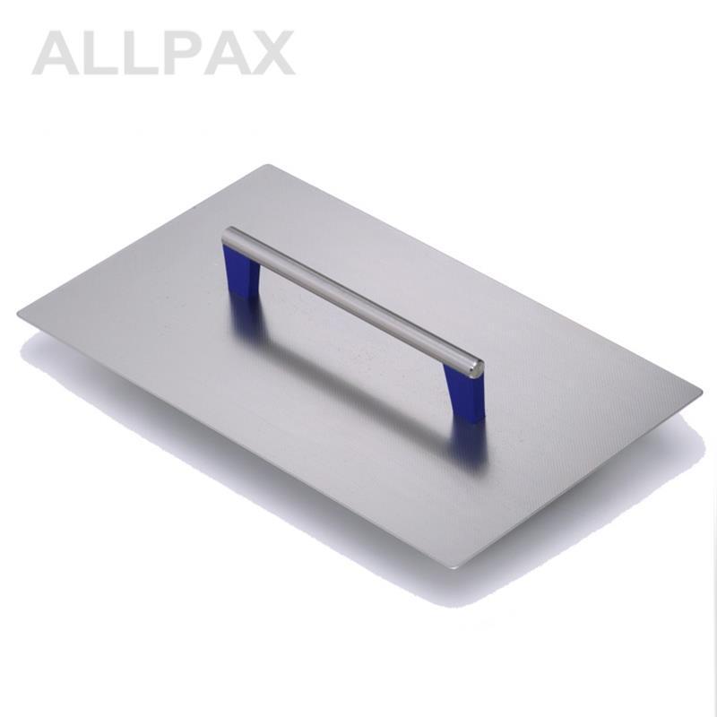 Deckel für Elma X-tra 30 / 50
