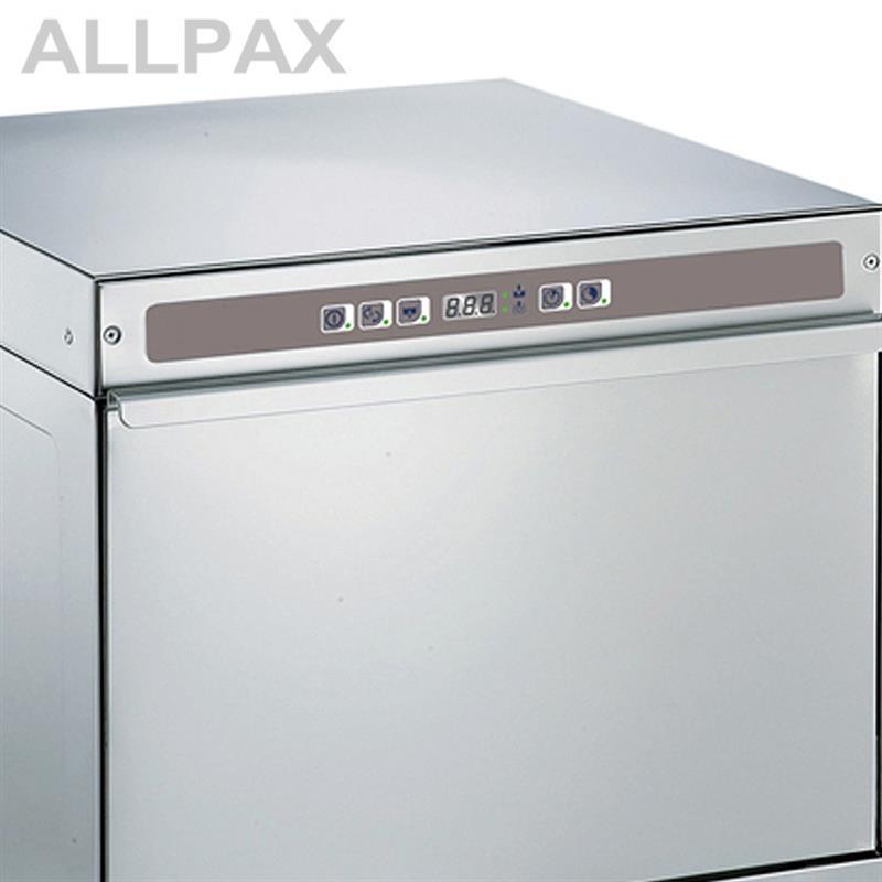 Untertisch Geschirrspülmaschine ~ Geschirrspülmaschine Geschirr Dreckig