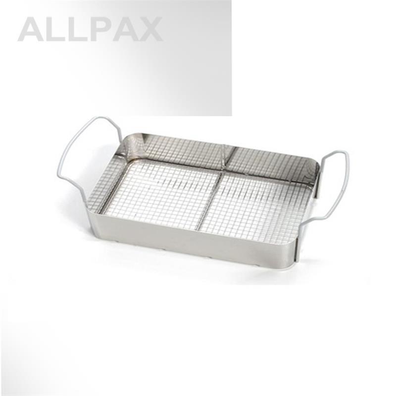 Einhängekorb für Elmasonic X-tra 150 H