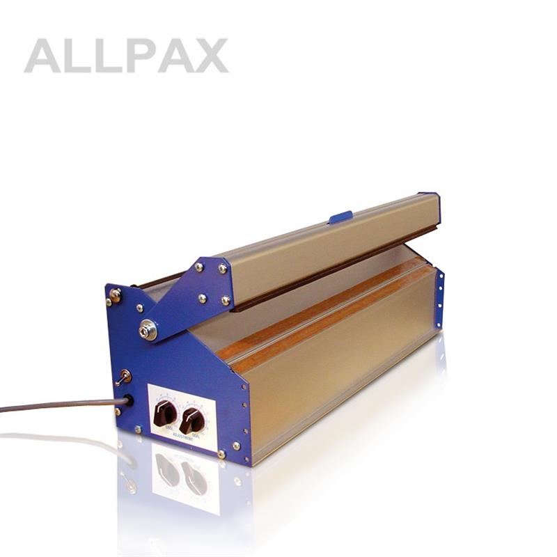 ALLPAX Magnetschweißgerät 500