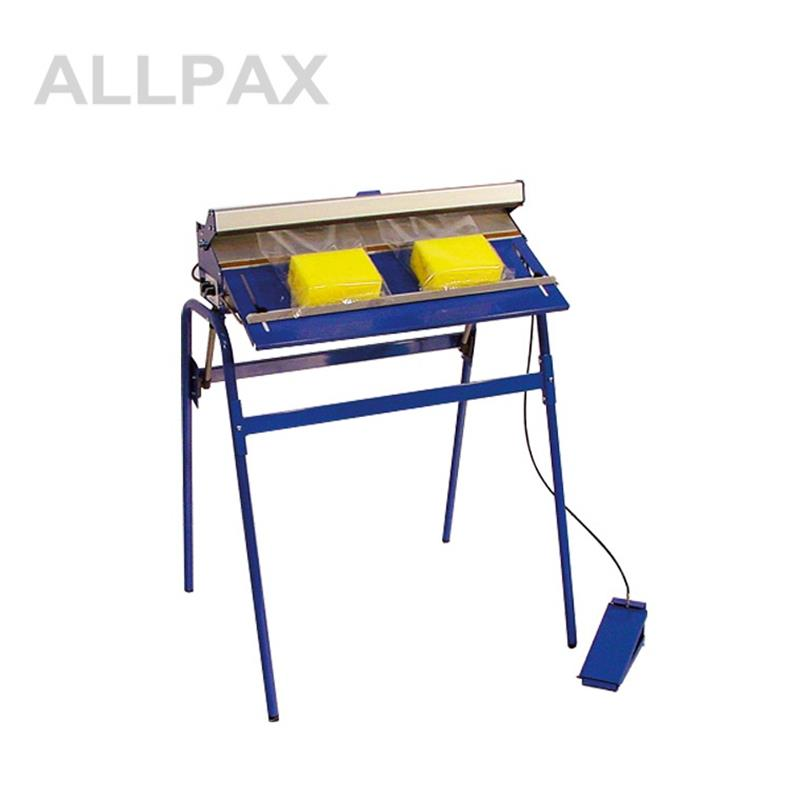 ALLPAX Magnetschweißgerät 700