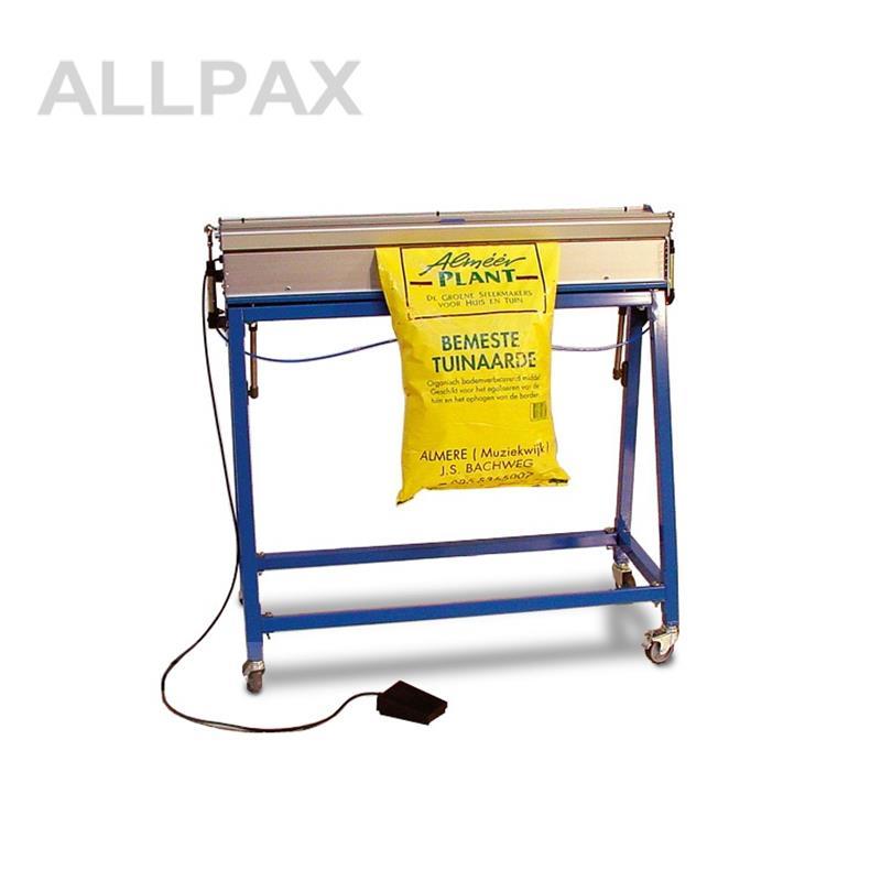ALLPAX Magnetschweißgerät 1000