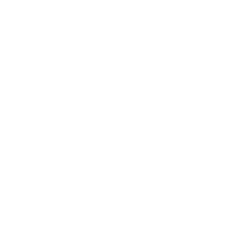Rutschfeste Gummimatte für AW  Plattformwaage 900