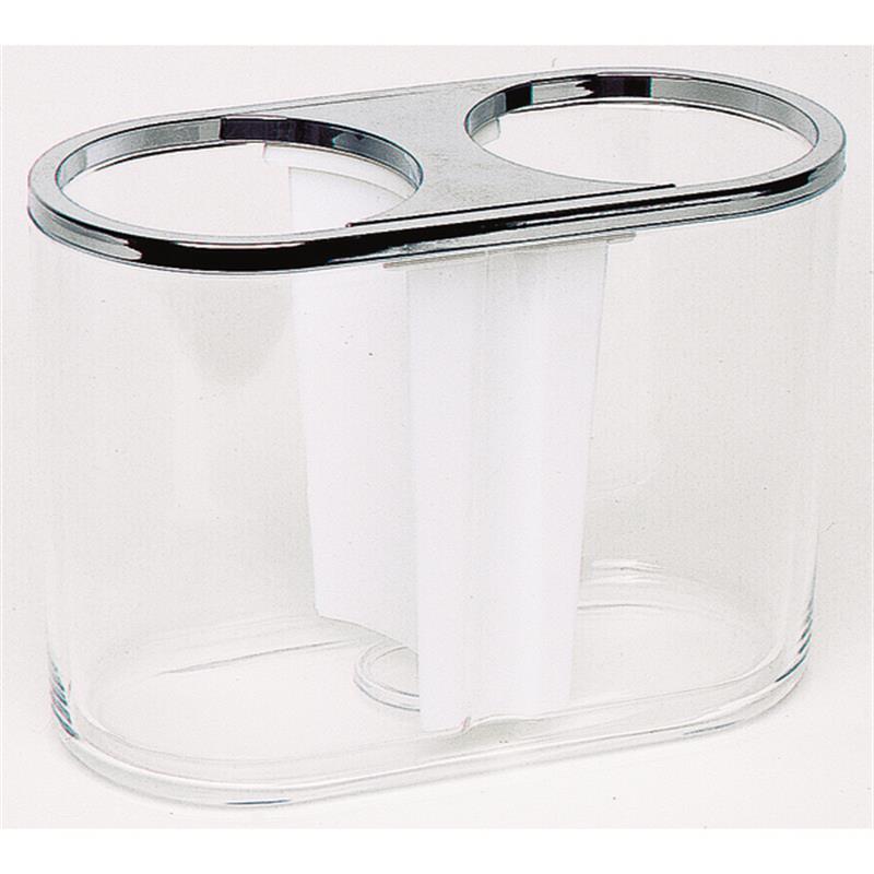Thermo Flaschenkühler