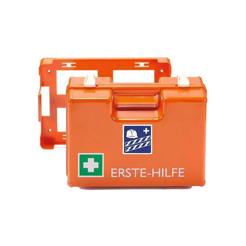 81760 - Erste-Hilfe Baustellen - frei.jpg