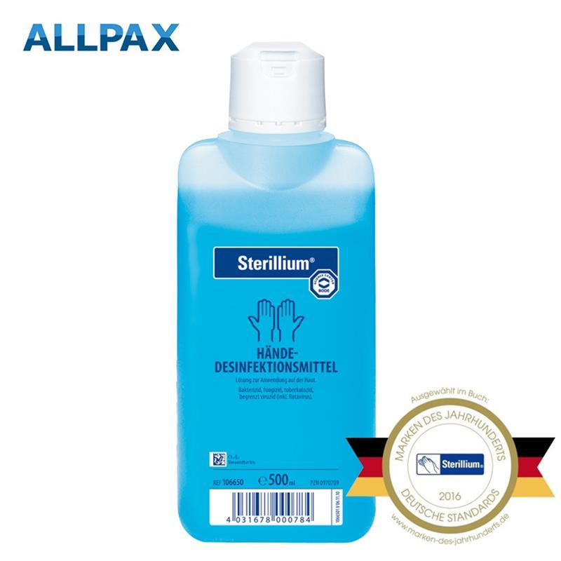 Sterillium 500ml