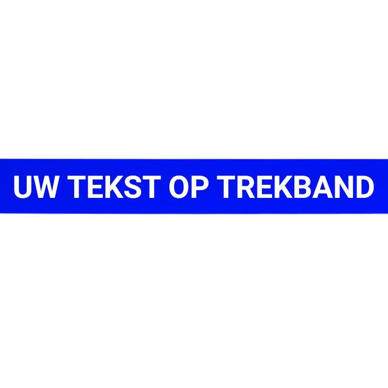 google_10010850_0_nl.jpg