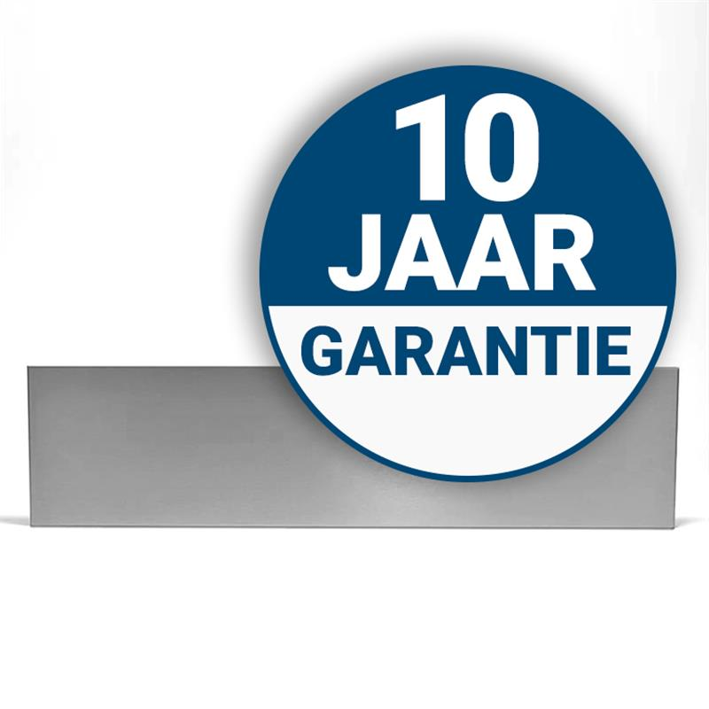 google_x10007423_0_NL.jpg