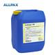 Handontsmettingsmiddel Antisept HD 10 Liter jerrycan