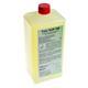 Vloeibare handzeep Tolo-Soft OD 1  liter