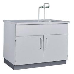Becken / Laborspüle / Ausguss